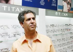 Noel Tata