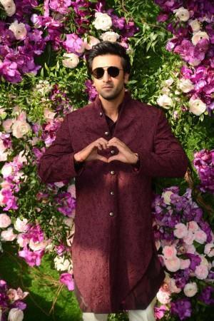Ranbir Kapoor vs Ranveer Singh: When it comes to net worth ...