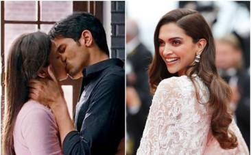 When Sidharth Malhotra found kissing Alia Bhatt boring and wanted to kiss Deepika Padukone