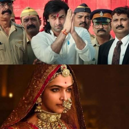 Zee Cine Awards 2019 winners' list: Ranbir Kapoor, Deepika ...