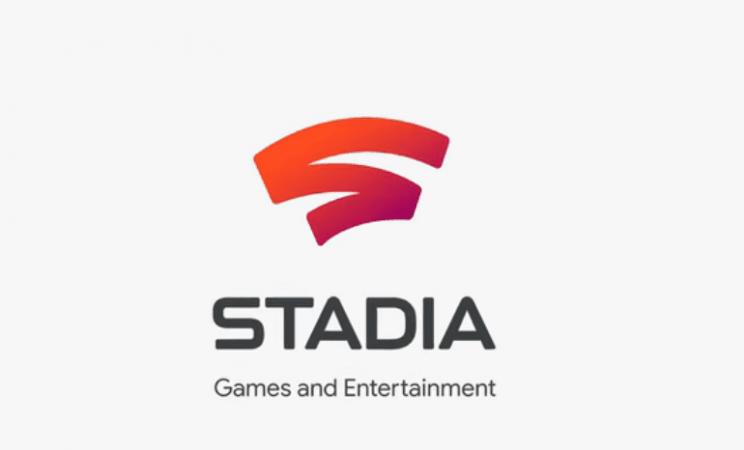 Google Stadia announced