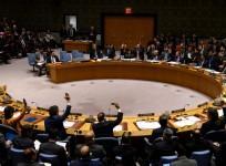 联合国安理会的成员在联合国安理会召开会议,在美国总统会议上,在10月20日,投票,以875亿欧元。