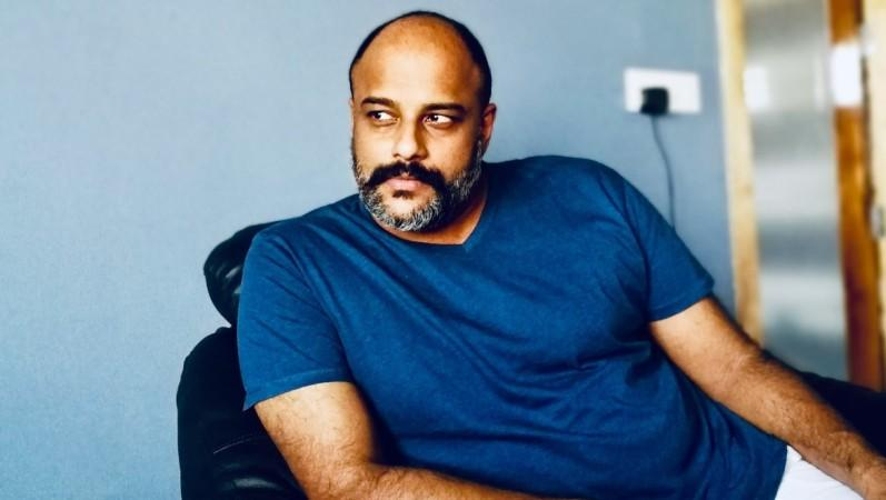 EXCLUSIVE: Murali Gopy talks about Lucifer sequel, artistic freedom and  Illuminati link - IBTimes India