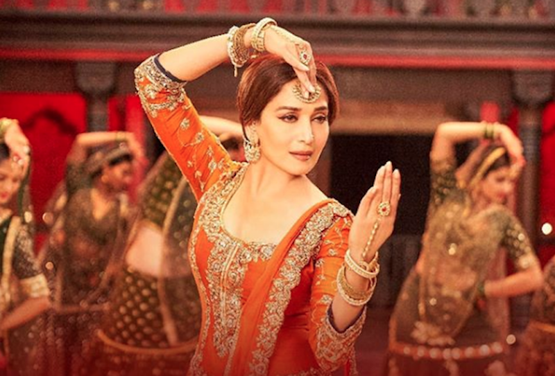 Ssrs Movie Kalank Movie Download: Kalank Movie Review, Rating By Audience: Live Updates