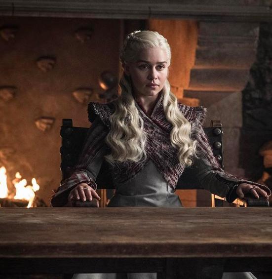 Game of Thrones season 8: Night King to marry Daenerys Targaryen?