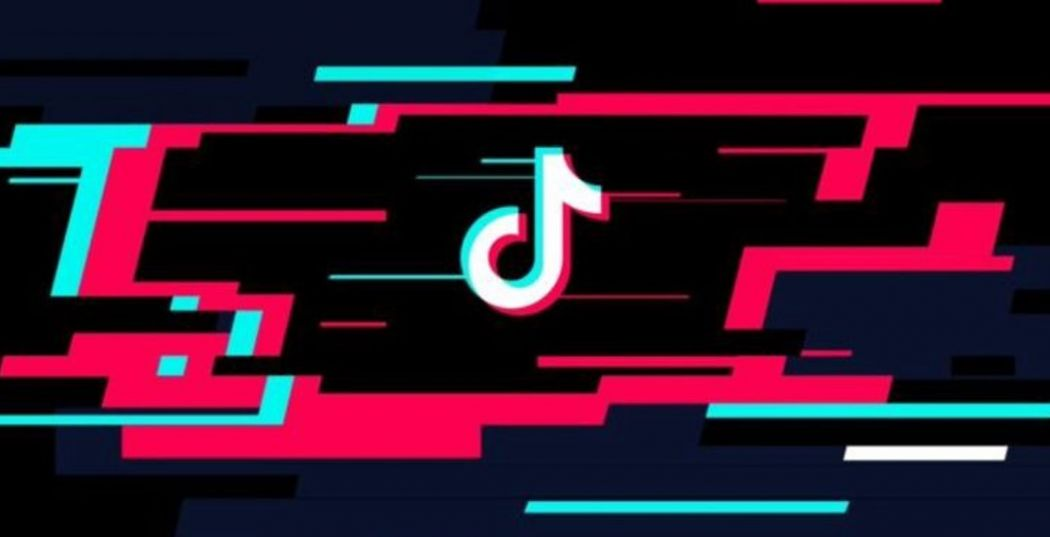 TikTok ban in India: Here's why popular app could stop working for Indians soon