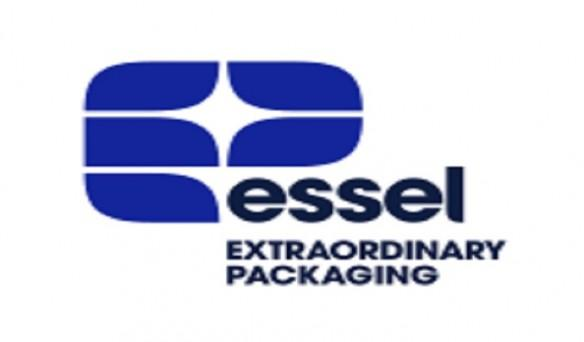 Zee Group chairman Subhash Chandra's brother Ashok Kumar Goel to sell 51% stake that Ashok Goel Trust holds in Essel Propack to Blackstone