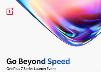 OnePlus 7, global, launch, India,
