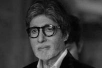 Amitabh Bachchan to play transgender woman in Akshay Kumar starrer Kanchana 2 remake