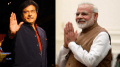 Lok Sabha Phase 7 Election 2019: Who are the key candidates in the fray? Check out