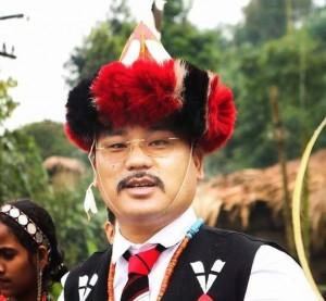 Tirong Aboh