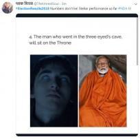 modi meme 1