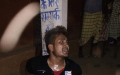 Jharkhand man forced to chant Jai Shri Ram, beaten to death by mob