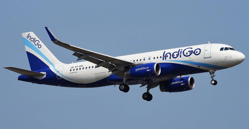 IndiGo promoters' differences threaten services