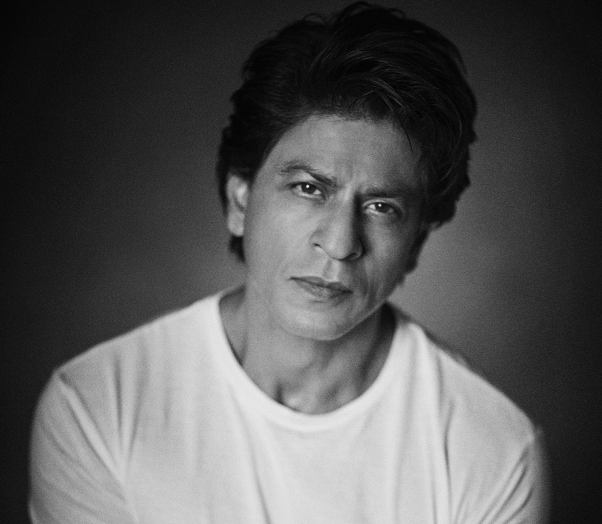 Shah Rukh Khan to be felicitated with 'Excellence in Cinema' award in Victoria
