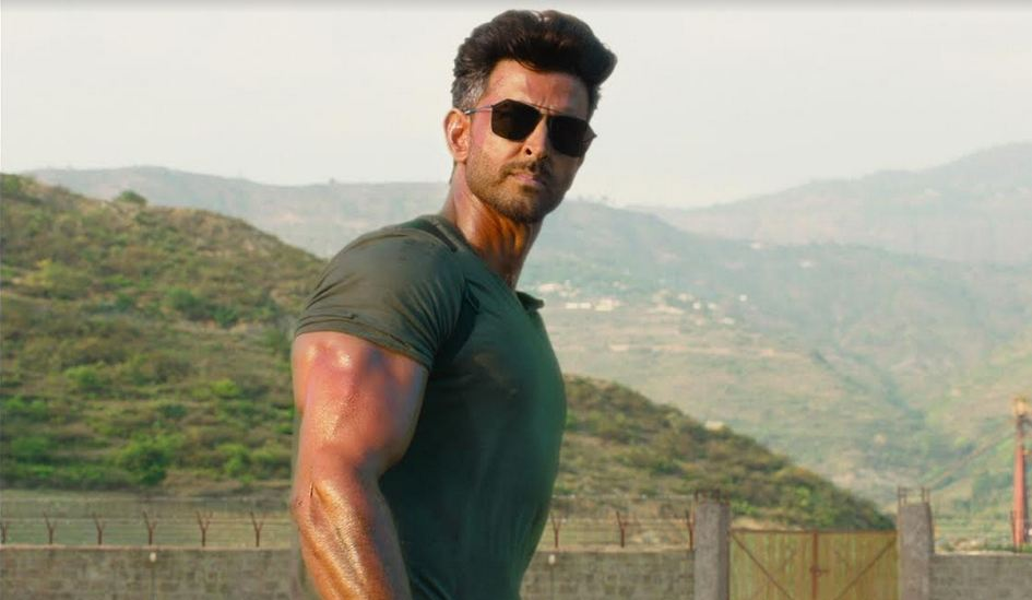 Intrigue, enigma for Hrithik Roshan takes over! Fans trend 'We Want KABIR' to ask him all