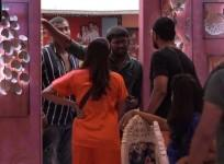 Latest update on Bigg Boss TV reality show