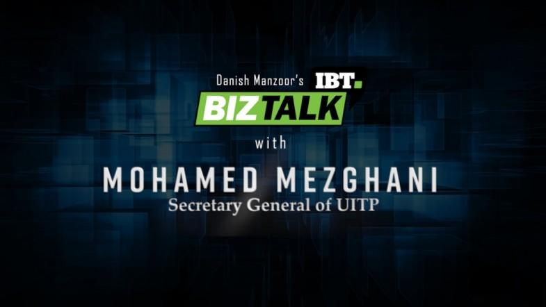 Biz Talk | All about Public Transport, challenges and opportunities
