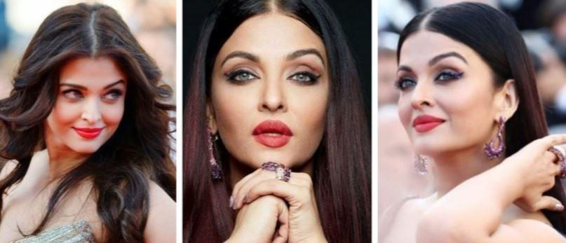 Aishwarya Rai Bachchan From Net Worth To Annual Income Everything You Need To Know Ibtimes India
