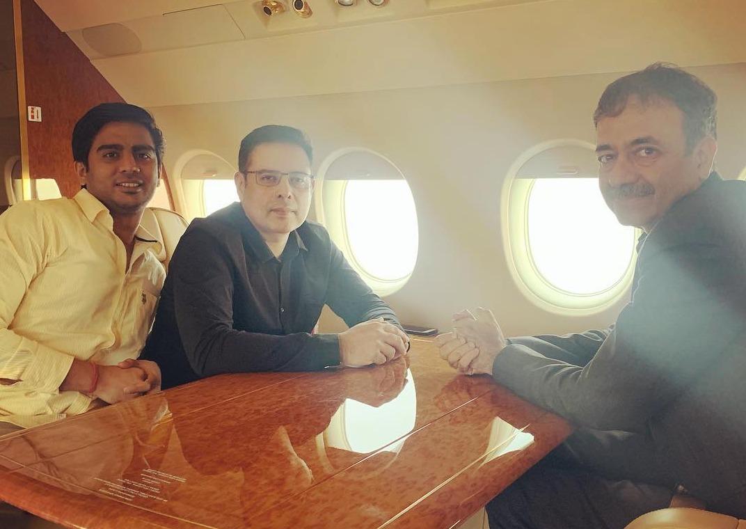 Bursting the Bubble of OTT Platforms - Naman Bhutra