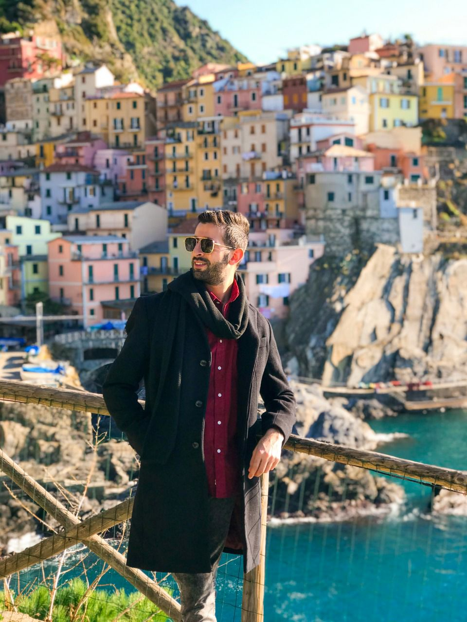 Social Media influencer Wael Abu Alteen is a pioneer of success!
