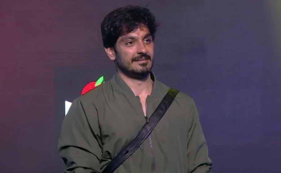 Bigg Boss Telugu 3: The top 5 contestants of the show are all set for grand finale