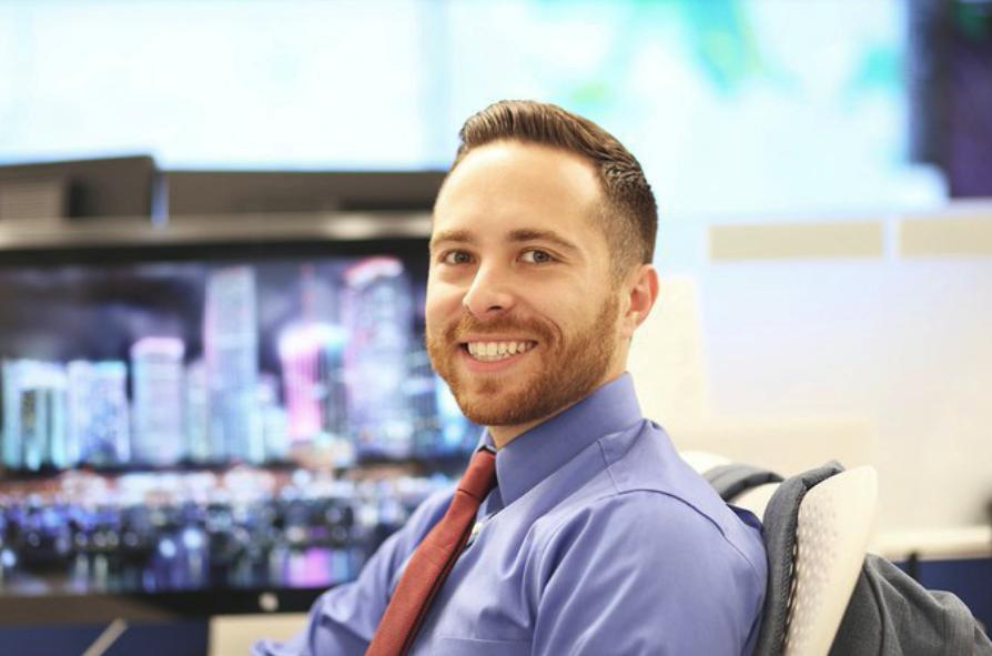 Meet Igor Montemor: The influencer who makes top influencers on social media