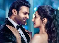Indian Movies Box Office Collections, Box Office Collections