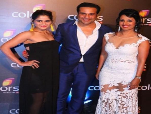 Bigg Boss 13 contestant Aarti Singh