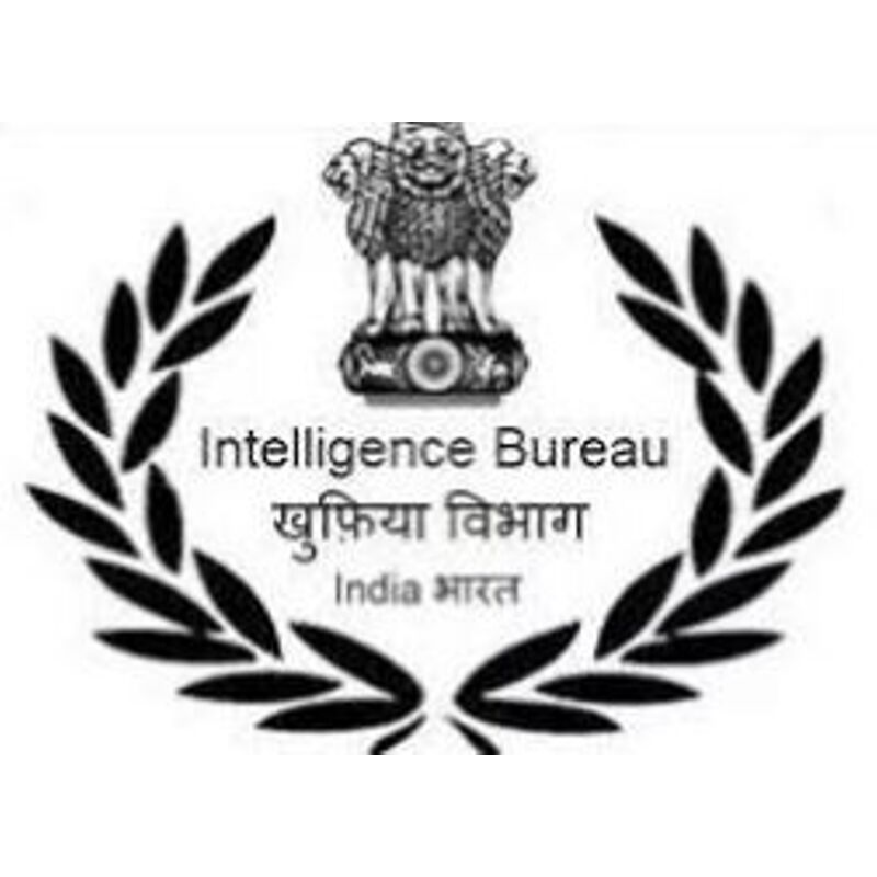 Intelligence Bureau busts Pakistan's ISI 'honey-trap' used to attract Indian personnel