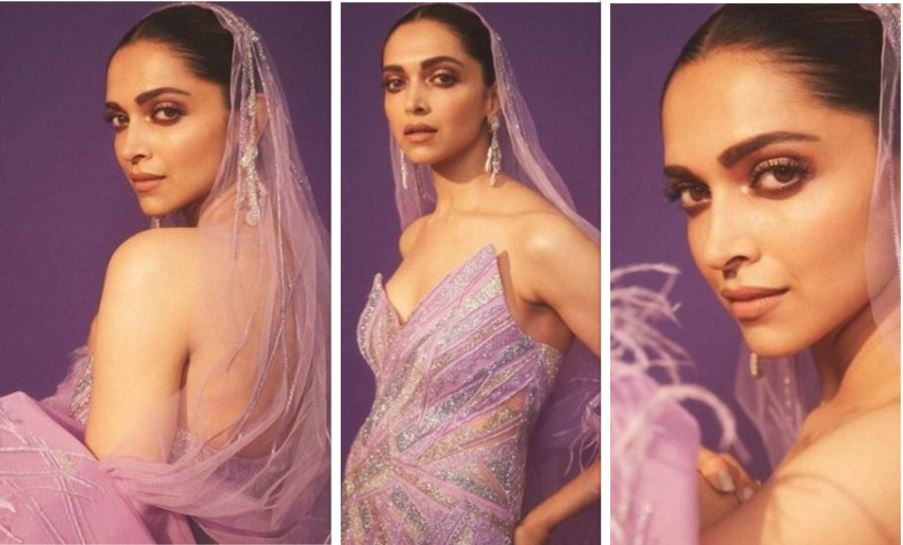 Deepika Padukone trolled, this time for her 'hypocrisy'