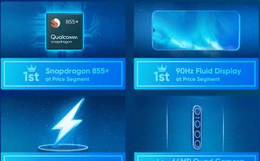 Realme X2 Pro confirmed