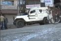 Jammu and Kashmir grenade attack