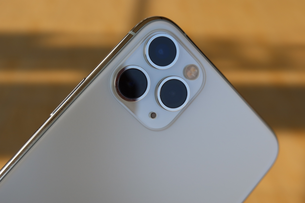 Forget 2020 iPhones, here's why 2021 iPhones are more exciting