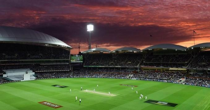 Eden Gardens, get ready for day-night Test! Hosts likely to face Bangladesh  - IBTimes India