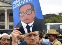 拉普提尔·帕拉因被杀害的警察被逮捕了