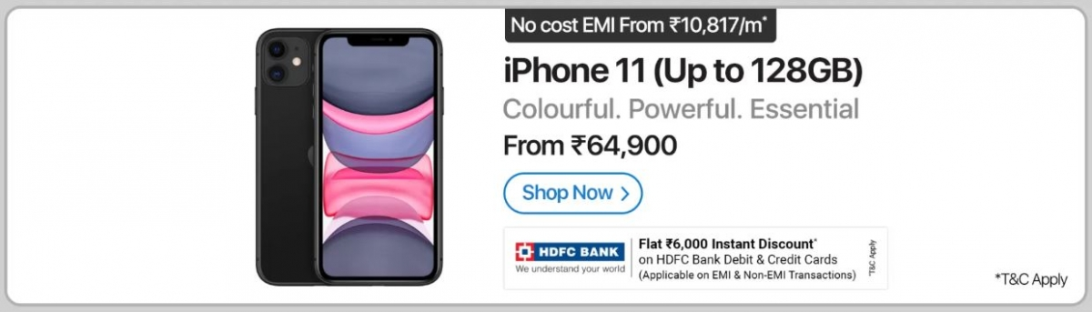 Apple Days sale goes live on Flipkart: Best time to buy an iPhone?
