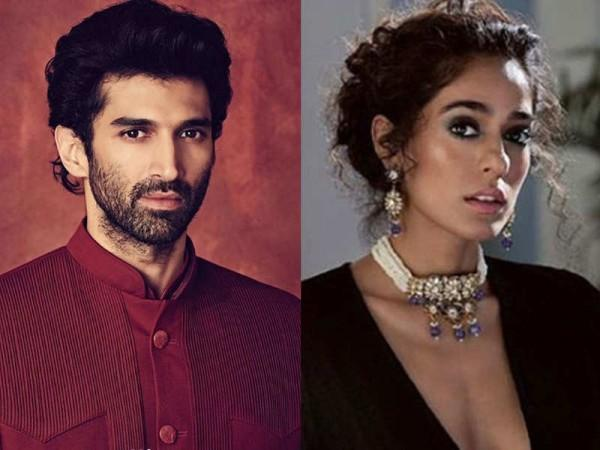 Aditya Roy Kapur Quells Marriage Rumours With Diva Dhawan I Am In No Hurry Ibtimes India