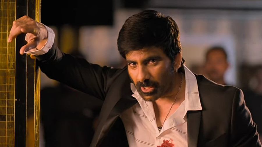 Disco Raja stoops down before AVPL and SLN and heading to become another  disaster for Ravi Teja - IBTimes India
