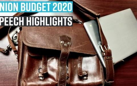 第五届国防联盟:全球预算