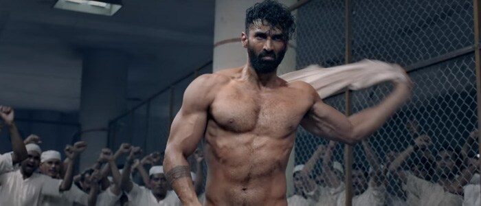 Malang Movie Review Aditya Roy Kapur And Anil Kapoor S High Octane Action Sequence With A Thrilling Suspense Makes The Film Worth Watching Ibtimes India