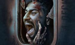 Vicky Kaushal in Bhoot
