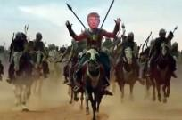 Donald Trump in Prabhas' Baahubali 2 avatar
