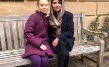 Greta Malala