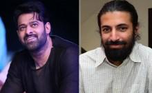 50 years of Vyjayanthi Movies: Prabhas to star in Nag Ashwin's next flick
