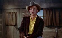 Ben Cooper, Johnny Guitar