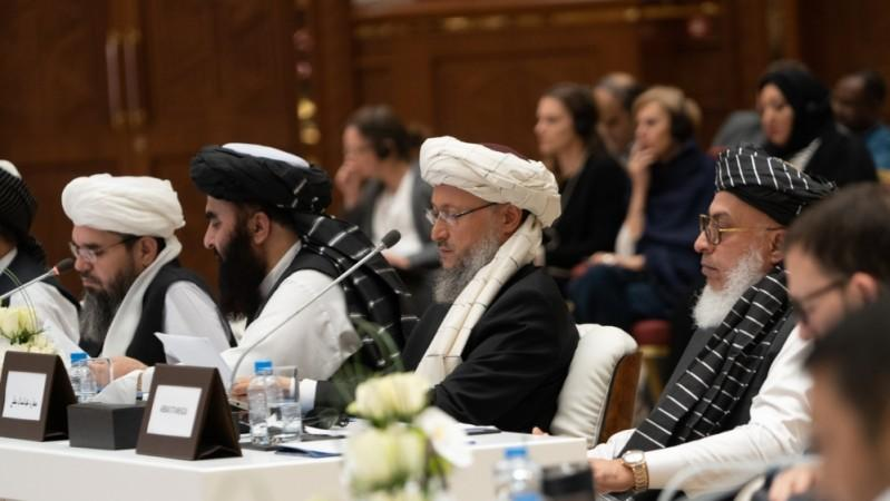 US and Taliban to sign deal aimed at bringing peace to Afghanistan