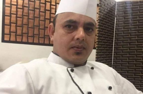 Dubai chef faces flak after he posts online threat to rape a woman