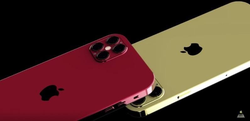 iPhone 12, koronavirüs salgını nedeniyle gecikebilir