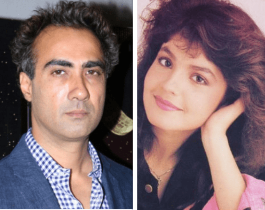 Ranvir Shorey on nasty breakup with Pooja Bhatt: 'She gets violent without drinking too' (Throwback) thumbnail